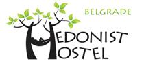 Hedonist Hostel Belgrade
