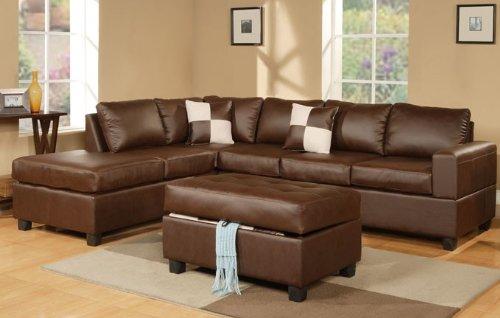 Kozne Garniture http://www.kutnegarniture.net/